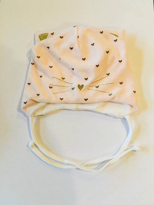 Bonnet Sterntaler