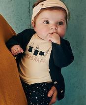 babyface_drente_3267-NEWBORN-GIRLS-1.jpg