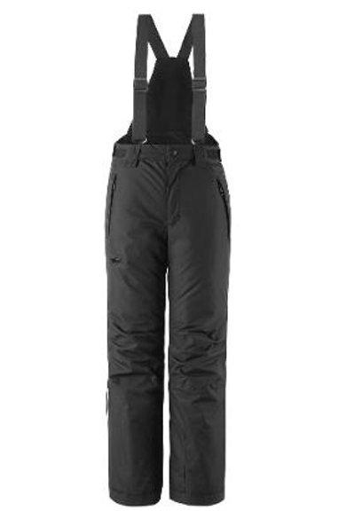Pantalon Reima