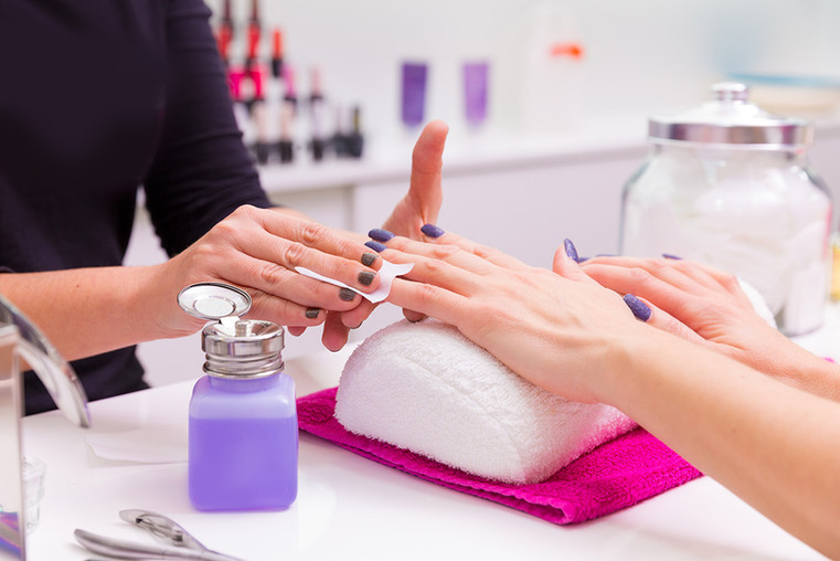 afterglow-day-spa-canton-ga-nail-care.jpg