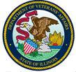 VA seal to add to avertisment.jpg