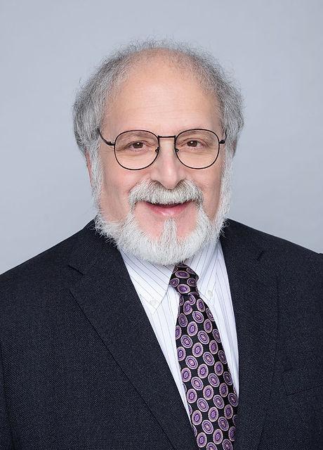 Dr Denis Simon.jpeg