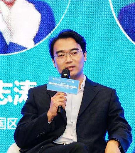 Henry Wang 1