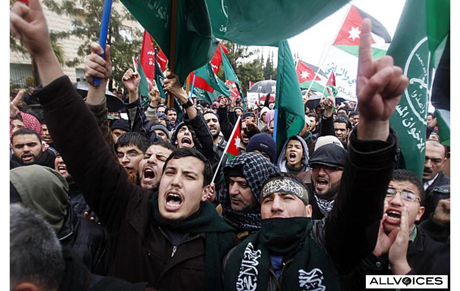jordan-protests.jpg