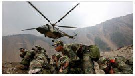 ידיעון אוקטובר 2020:  עוד מלחמה בקווקז, בלארוס, סין ויפן מחזקות שרירים...