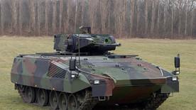 """ידיעון פברואר 2018 :  צבאות חוזרים לרק""""ם"""
