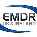 EMDR UK&Ireland.png