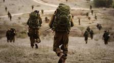 """ידיעון ינואר 2018 :  צבאות חוזרים לרק""""ם"""