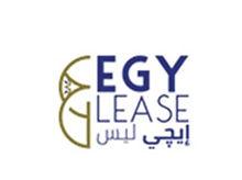 EGY lease.jpg