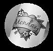 Aftellen-naar-maandag_HR.png