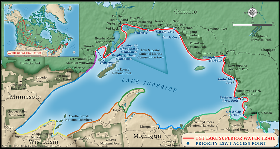 Lake_Superior_Water_Trail_Working_FEB2017-01-01-01 copy.png