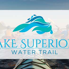 What is the Lake Superior Water Trail? And Other Q&As