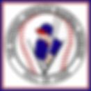 darker logo_pe01.png