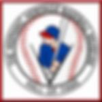 darker logo_pe.png