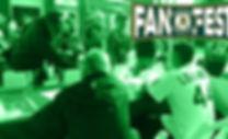 a's fanfest.jpg