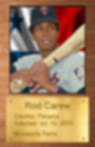r.carew.png