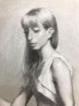 hayley portrait.jpg