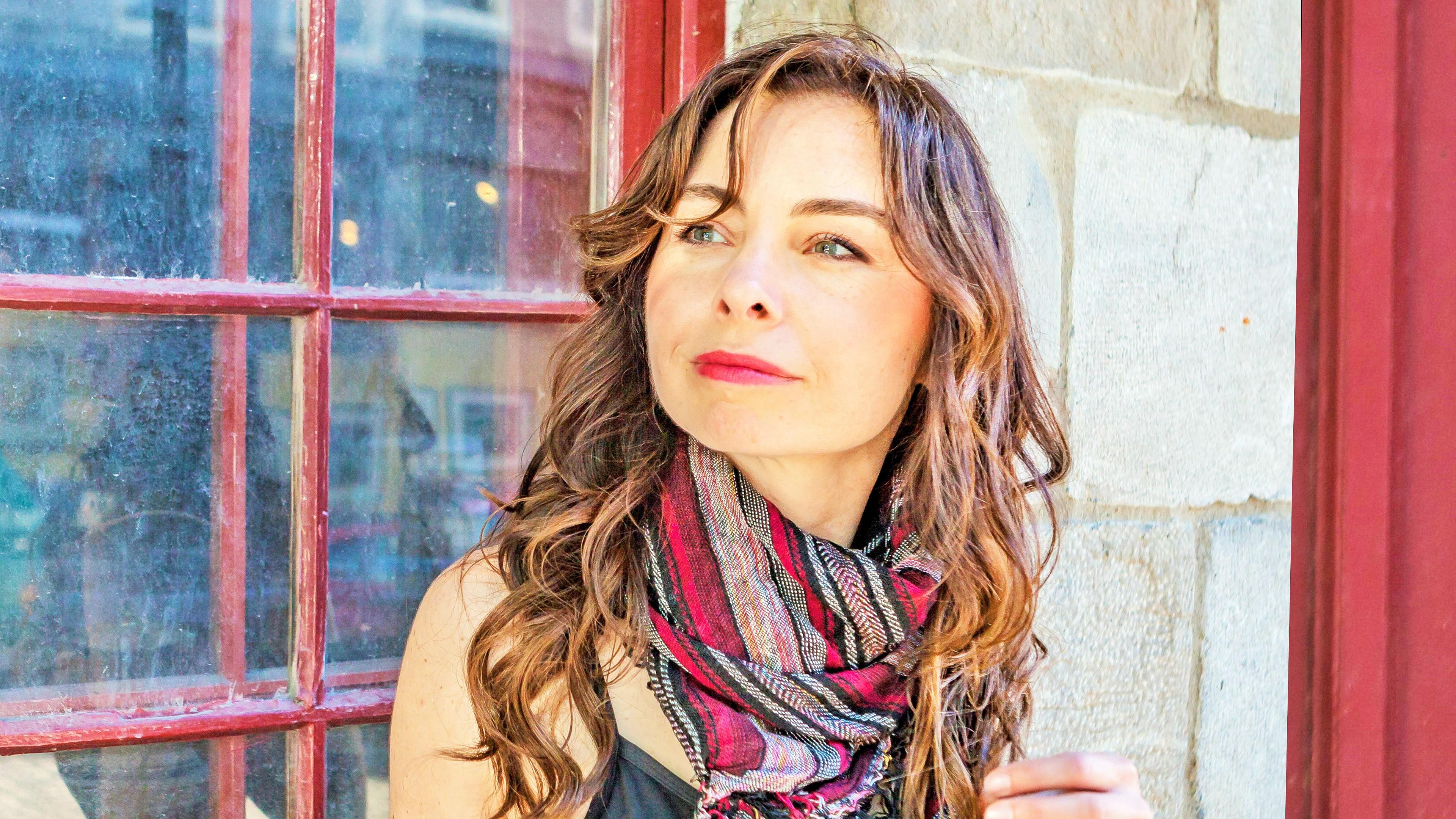 Andriana Spotify Image (2)