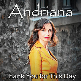 Andriana Gnap Thank You For This Day.jpg