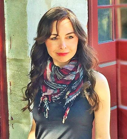 Andriana Gnap (5).jpg
