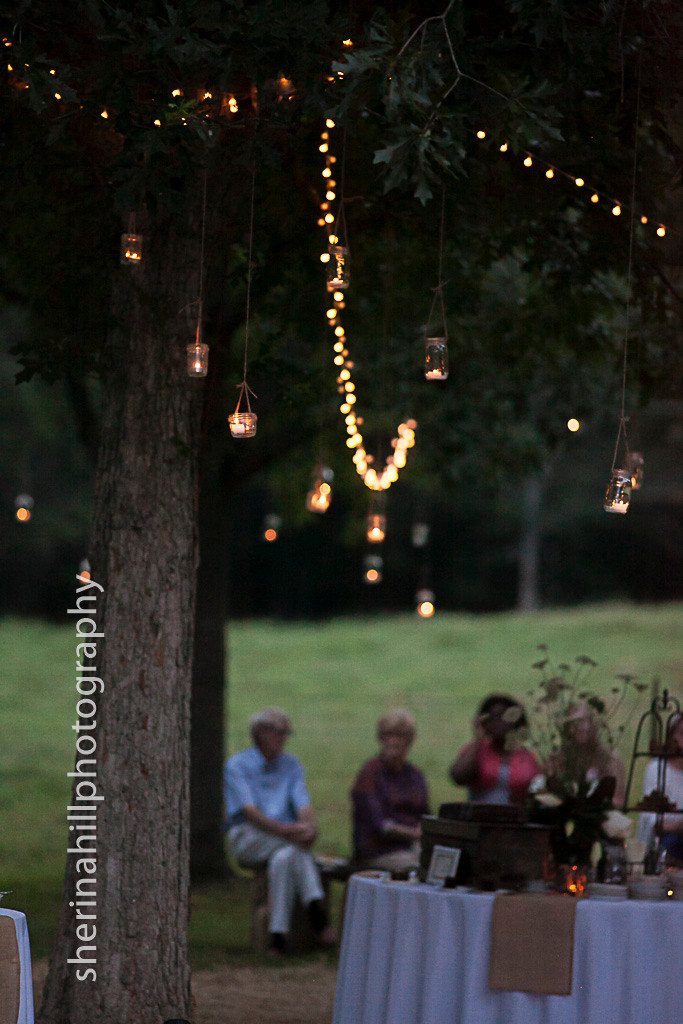 Click on image to view more photos from our Mint Juleps and Mingling Party