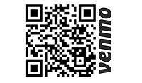 venmo-5c-20code_41023086.png