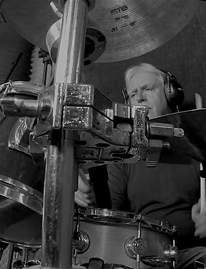 hobson drums.png