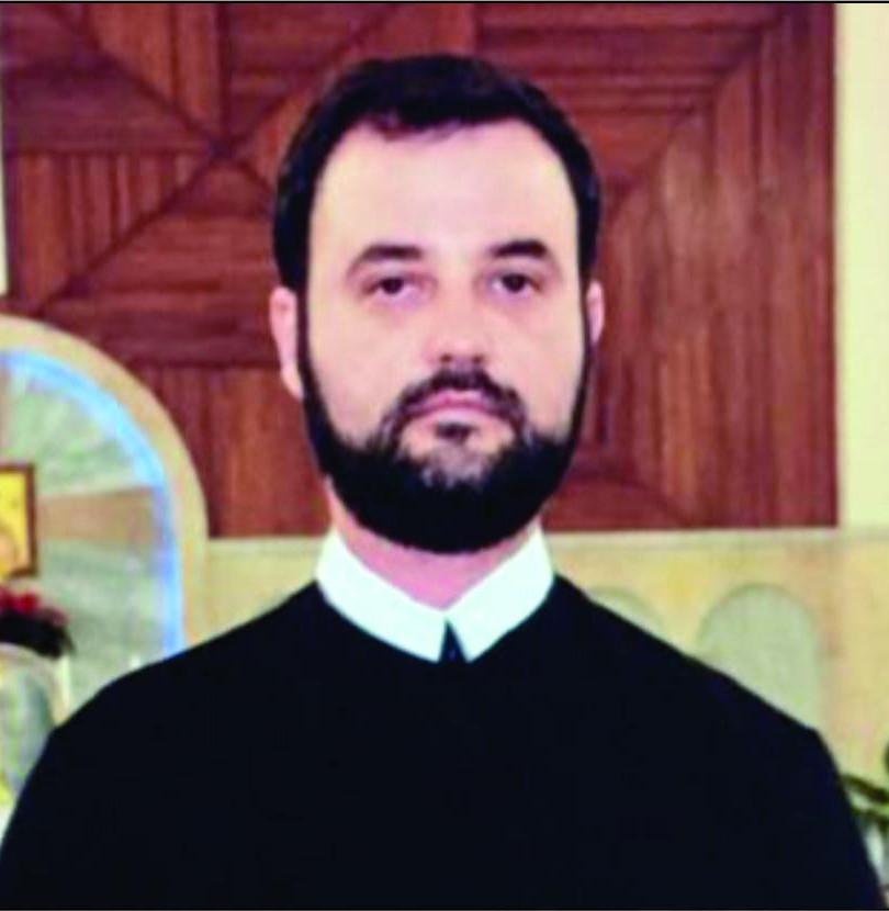Paulo Junior.jpg