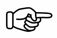 manos-señalando-png-4-300x200.png