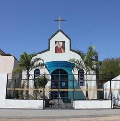 Santo Afonso.jpg
