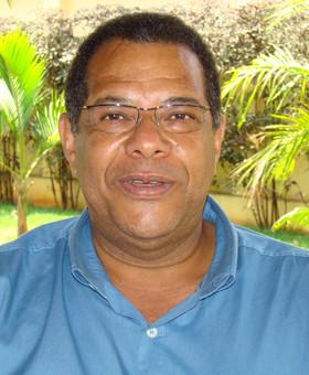 Pe.Oliveira