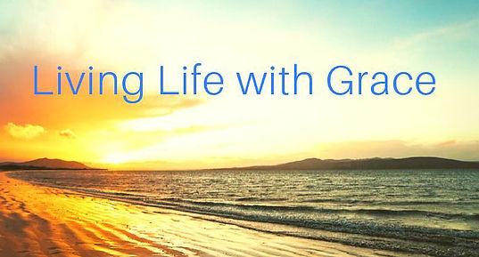 Living-Life-with-Grace-pdf-1.jpg