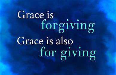 grace6.jpg