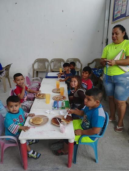 kids villa G.jpg