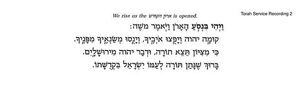 Torah Service Recording 2.png