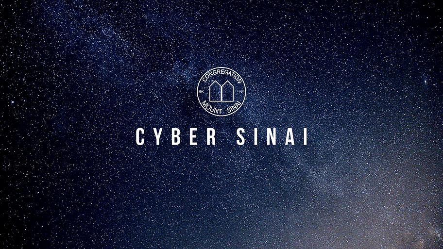 CYBER SINAI.png