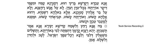 Torah Service Recording 3.png
