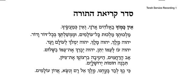 Torah Service Recording 1.png