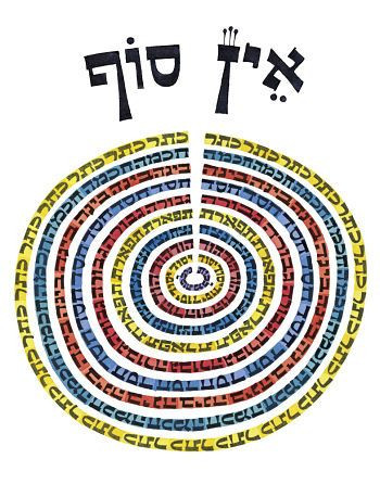 """""""THIS IS GOLD"""": FREUD, PSYCHOTHERAPY AND THE LURIANIC KABBALAH"""