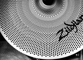 Eighth Note Triplet - Free Beginner Drum Lesson