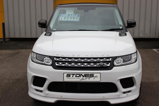 range rover sales nottingham.jpg