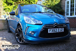DS3 Front.jpg