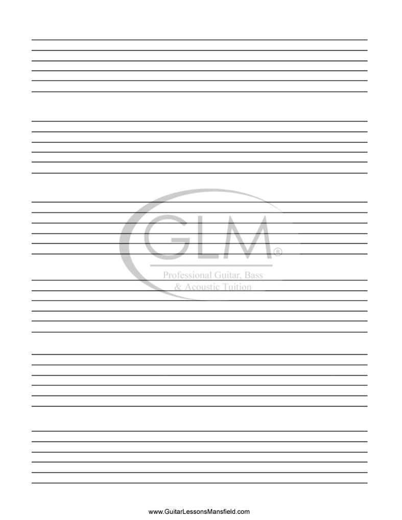free electric guitar tab music sheet.jpg