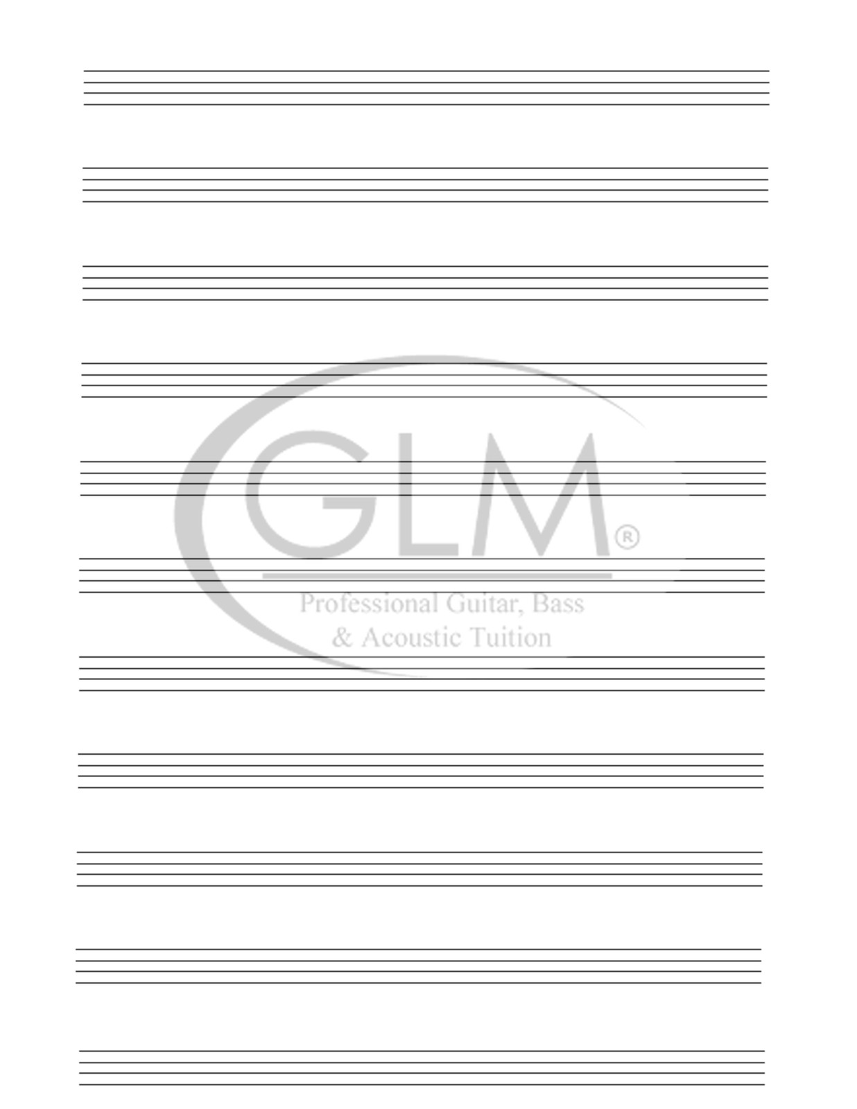 Free Music Sheets For Guitar Chords And Tab