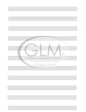 free bass guitar tab music sheet.jpg