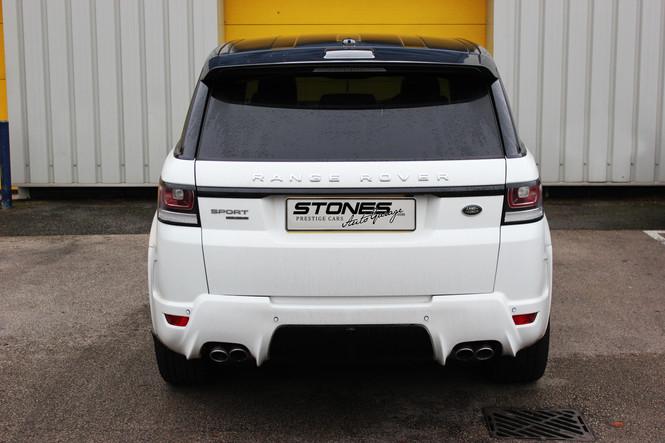 stones garage mansfield.jpg