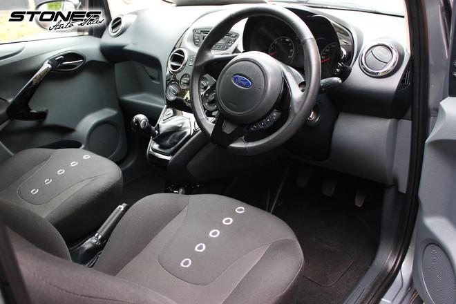 ford ka for sale best used car sales mansfield 9.jpg
