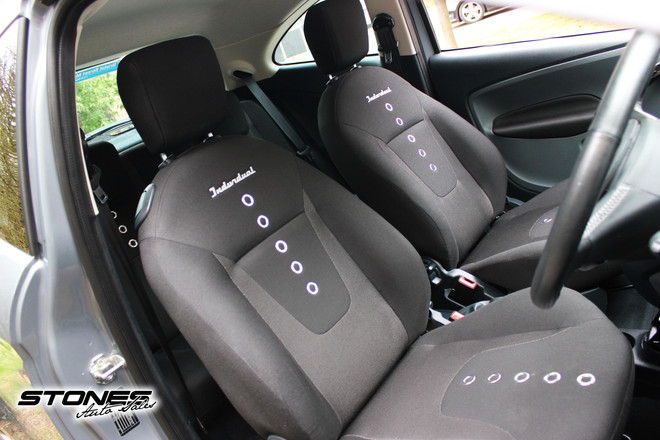 ford ka for sale best used car sales mansfield 8.jpg