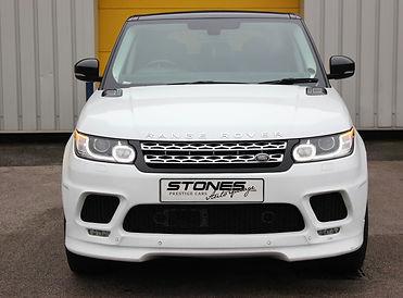 stones auto garage.jpg