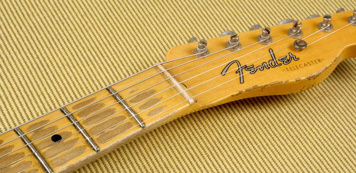 Guitar-setups-nottingham (2).jpg
